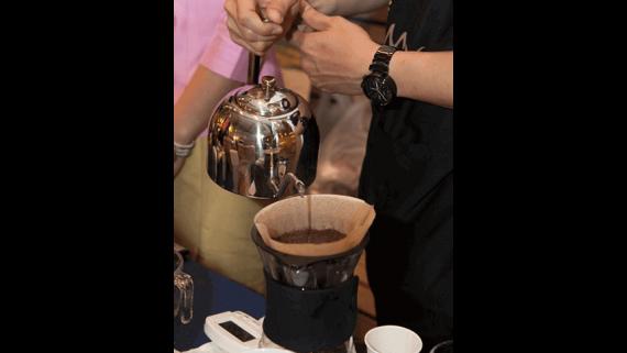 Diplocoffee 2015