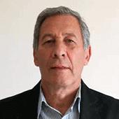 Mario Dardic