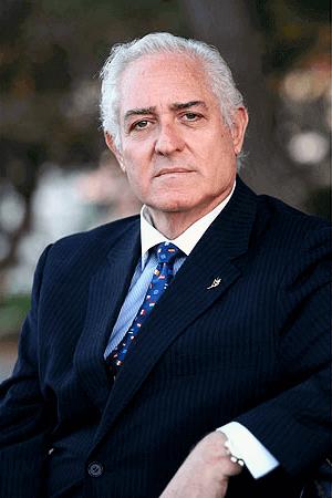Yitzhak Eldan