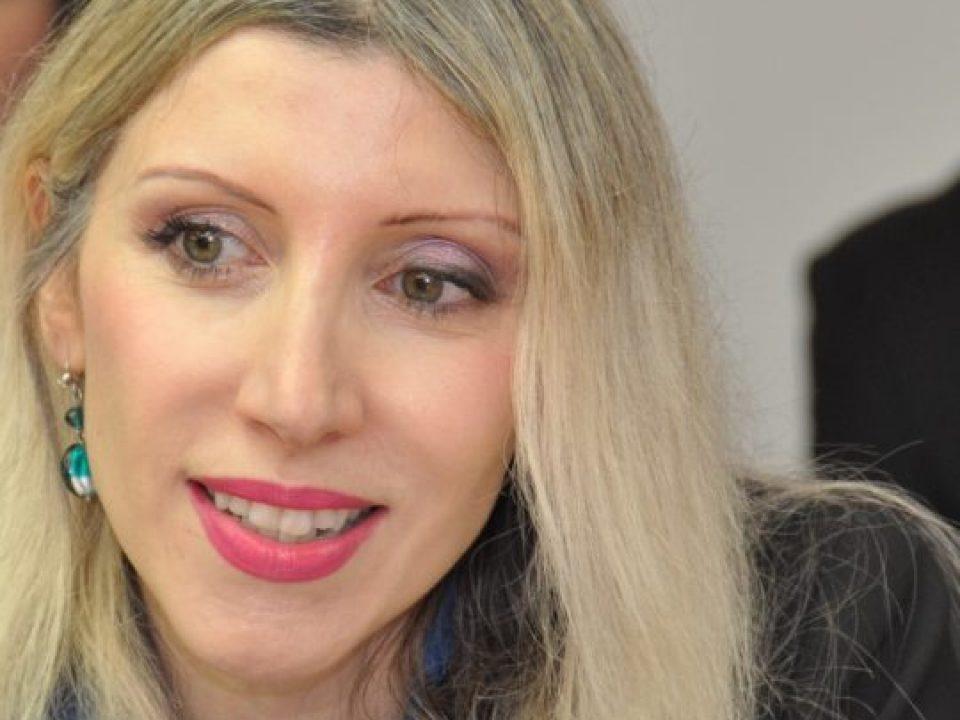 Meet the Ambassador: The Ambassadors' Club Interviews Diplomats in Isolation: The Ambassador of Cyprus
