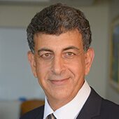 Ehud Rassabi