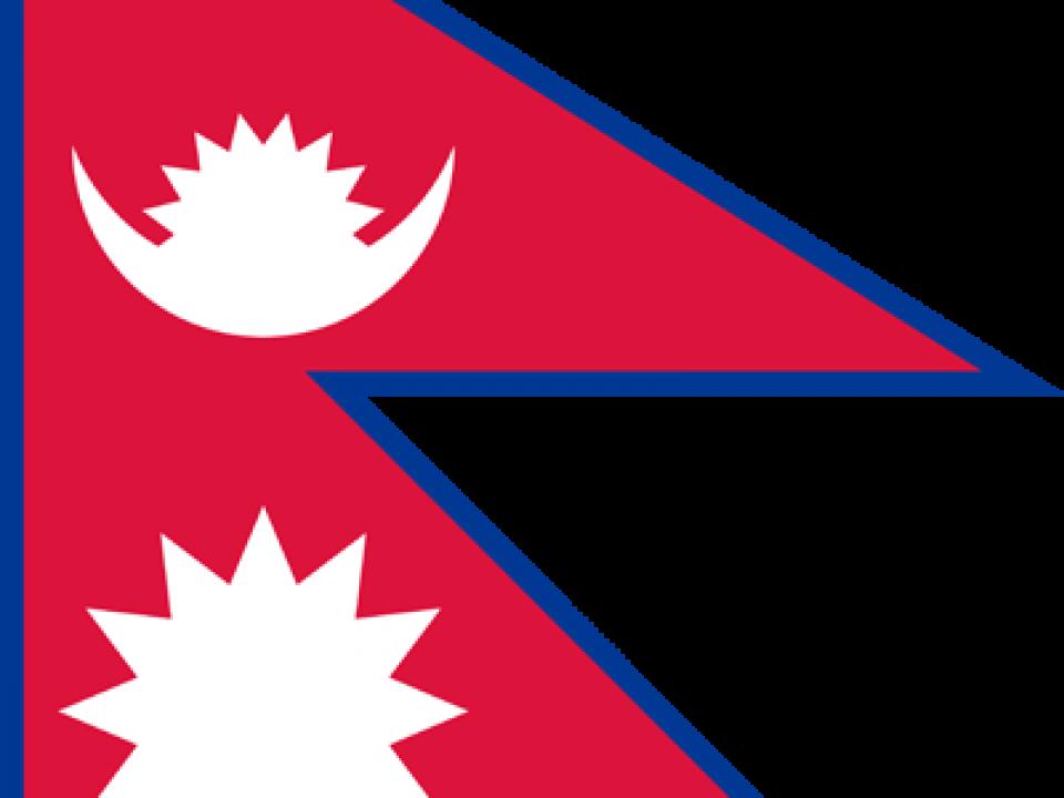 flag-400