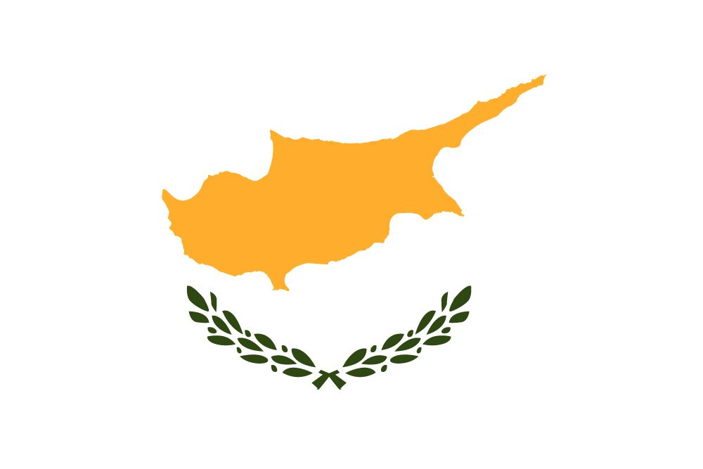Meet the Ambassador: The Ambassadors' Club Interviews Diplomats in Isolation: The Ambassador of Cyprus