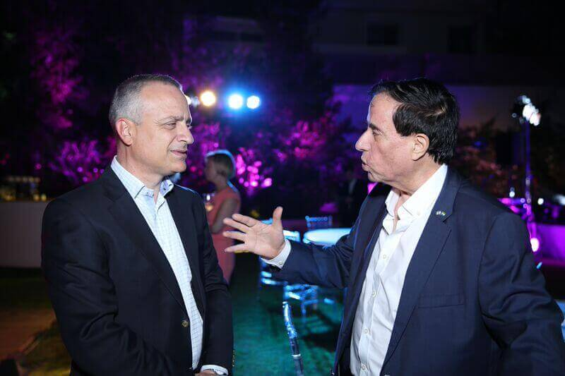 israeli-jewish-congress-ambassadors-club-01