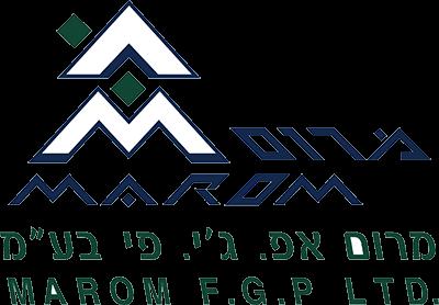 Marom F.P.G Ltd.